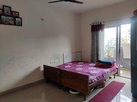 13NBU00304: Bedroom 1