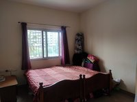 13NBU00304: Bedroom 2