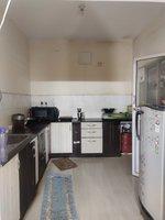 13NBU00304: Kitchen 1
