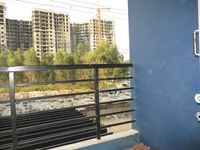 10M3U00558: Balcony
