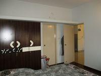 Block 1-G-8: Bedroom one