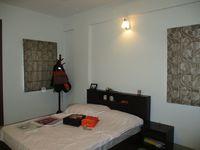 Block 1-G-8: Bedroom two