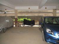 10M3U00558: parking 1