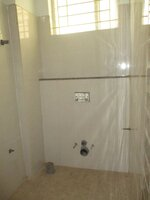15OAU00131: Bathroom 1
