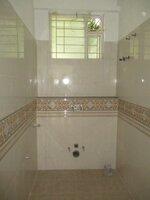 15OAU00131: Bathroom 2