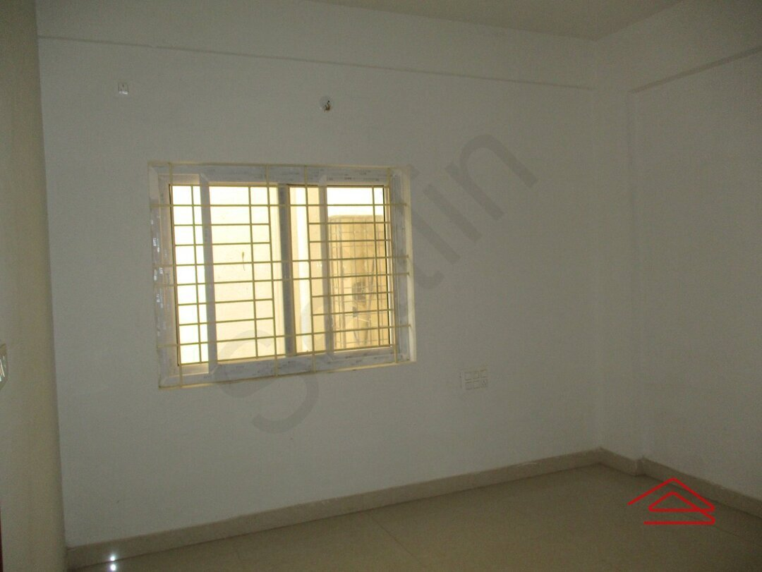 15OAU00131: Bedroom 1
