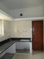 15OAU00131: Kitchen 1