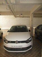 15OAU00131: parkings 1