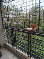 14S9U00092: Balcony 1
