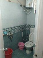 14S9U00092: Bathroom 1