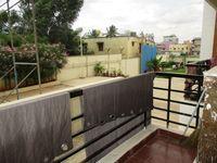 10A8U00138: Balcony 1