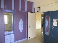 10A8U00138: Bedroom 2