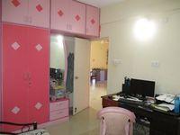 10A8U00138: Bedroom 1