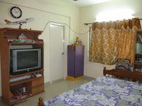 10A8U00138: Bedroom 3