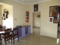 10A8U00138: Hall