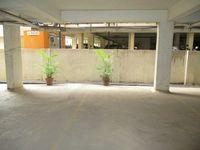 10A8U00138: Parking