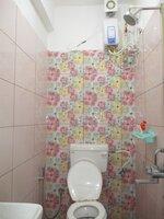 Sub Unit 15OAU00209: bathrooms 2