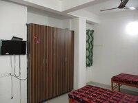 Sub Unit 15OAU00209: bedrooms 1