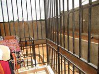 10A8U00034: Balcony 2