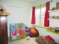 10A8U00034: Bedroom 2