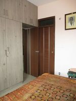 10A8U00034: Bedroom 3