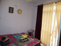 10A8U00034: Bedroom 1