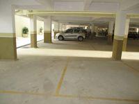 10A8U00034: Parking