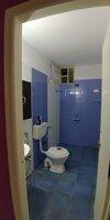 15S9U01126: Bathroom 2