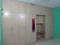 15S9U01126: Bedroom 2