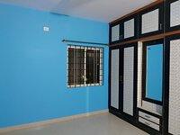 15S9U01126: Bedroom 1