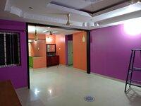 15S9U01126: Hall 1