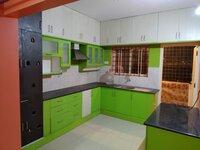 15S9U01126: Kitchen 1