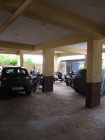 15S9U01126: parkings 1