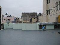 14NBU00461: terrace
