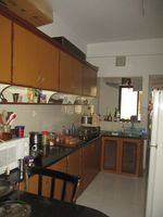 11S9U00341: Kitchen 1