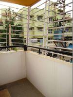 10J6U00288: Balcony 1
