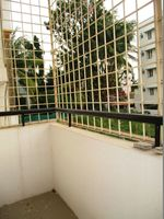 10J6U00288: Balcony 2