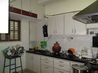10J6U00288: Kitchen 1