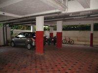 10J6U00288: parking 1