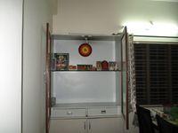 10J6U00288: Pooja Room 1