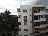 15S9U01157: Balcony 1