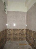 15S9U01157: Bathroom 2