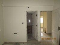 15S9U01157: Bedroom 1