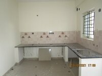 15S9U01157: Kitchen 1
