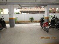 15S9U01157: parkings 1