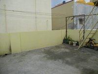 14A4U01082: terrace