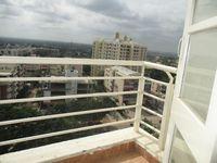 10J7U00220: Balcony 2