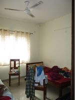 10J7U00220: Bedroom 1