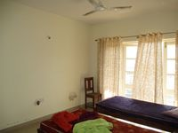 10J7U00220: Bedroom 2