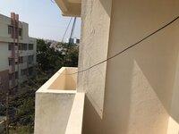 11J7U00155: Balcony 2